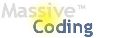 MassiveCoding.com